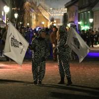 13-02-15_BW_Biberach_Ochsenhausen_Narrensprung_Nachtumzug_Poeppel_new-facts-eu0630