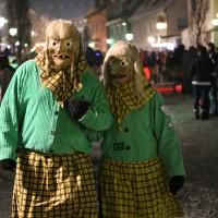 13-02-15_BW_Biberach_Ochsenhausen_Narrensprung_Nachtumzug_Poeppel_new-facts-eu0763
