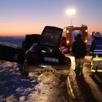 13-02-15_BW_Erolzheim_Kirchdorf_Unfall_Traktor_Pkw_Feuerwehr_Poeppel_new-facts-eu0007