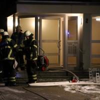 14-02-15_BY_Memmingen_Wohnungsbrand-Hochhaus_Feuerwehr_Poeppel_new-facts-eu0020