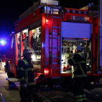 14-02-15_BY_Memmingen_Wohnungsbrand-Hochhaus_Feuerwehr_Poeppel_new-facts-eu0022