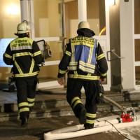 14-02-15_BY_Memmingen_Wohnungsbrand-Hochhaus_Feuerwehr_Poeppel_new-facts-eu0025