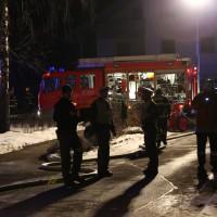 14-02-15_BY_Memmingen_Wohnungsbrand-Hochhaus_Feuerwehr_Poeppel_new-facts-eu0027