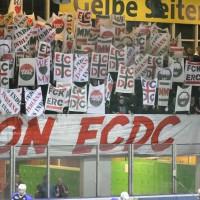 20-02-15_eishockey-play-off_memmingen_landsberg_indians_ecdc_fuchs_new-facts-eu0002