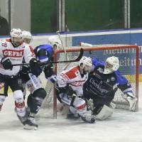 20-02-15_eishockey-play-off_memmingen_landsberg_indians_ecdc_fuchs_new-facts-eu0004