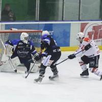 20-02-15_eishockey-play-off_memmingen_landsberg_indians_ecdc_fuchs_new-facts-eu0012