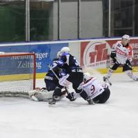 20-02-15_eishockey-play-off_memmingen_landsberg_indians_ecdc_fuchs_new-facts-eu0014