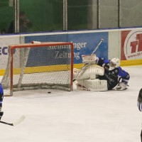 20-02-15_eishockey-play-off_memmingen_landsberg_indians_ecdc_fuchs_new-facts-eu0015