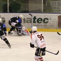 20-02-15_eishockey-play-off_memmingen_landsberg_indians_ecdc_fuchs_new-facts-eu0017