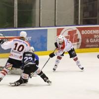 20-02-15_eishockey-play-off_memmingen_landsberg_indians_ecdc_fuchs_new-facts-eu0021