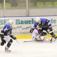 20-02-15_eishockey-play-off_memmingen_landsberg_indians_ecdc_fuchs_new-facts-eu0035