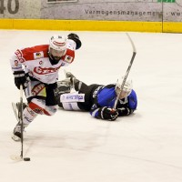 20-02-15_eishockey-play-off_memmingen_landsberg_indians_ecdc_fuchs_new-facts-eu0036