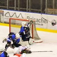 20-02-15_eishockey-play-off_memmingen_landsberg_indians_ecdc_fuchs_new-facts-eu0037
