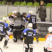20-02-15_eishockey-play-off_memmingen_landsberg_indians_ecdc_fuchs_new-facts-eu0040