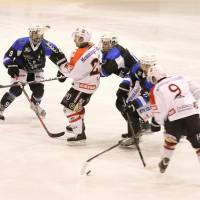 20-02-15_eishockey-play-off_memmingen_landsberg_indians_ecdc_fuchs_new-facts-eu0047