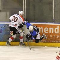 20-02-15_eishockey-play-off_memmingen_landsberg_indians_ecdc_fuchs_new-facts-eu0048