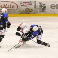 20-02-15_eishockey-play-off_memmingen_landsberg_indians_ecdc_fuchs_new-facts-eu0050