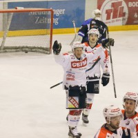 20-02-15_eishockey-play-off_memmingen_landsberg_indians_ecdc_fuchs_new-facts-eu0052