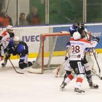 20-02-15_eishockey-play-off_memmingen_landsberg_indians_ecdc_fuchs_new-facts-eu0053