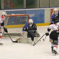 20-02-15_eishockey-play-off_memmingen_landsberg_indians_ecdc_fuchs_new-facts-eu0058