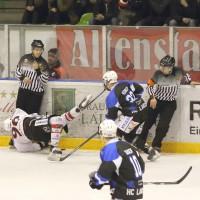 20-02-15_eishockey-play-off_memmingen_landsberg_indians_ecdc_fuchs_new-facts-eu0062
