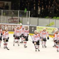 20-02-15_eishockey-play-off_memmingen_landsberg_indians_ecdc_fuchs_new-facts-eu0065