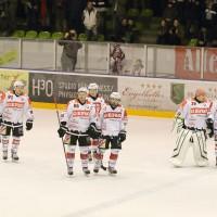 20-02-15_eishockey-play-off_memmingen_landsberg_indians_ecdc_fuchs_new-facts-eu0066