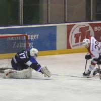 28-02-15_eishockey_memmingen_play-off_indians_ecdc_landsberg_fuchs_new-facts-eu0003
