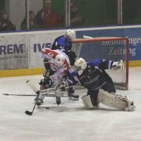 28-02-15_eishockey_memmingen_play-off_indians_ecdc_landsberg_fuchs_new-facts-eu0006