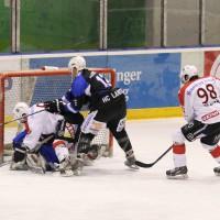 28-02-15_eishockey_memmingen_play-off_indians_ecdc_landsberg_fuchs_new-facts-eu0017