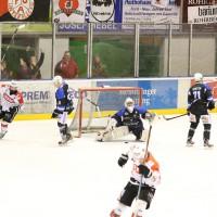 28-02-15_eishockey_memmingen_play-off_indians_ecdc_landsberg_fuchs_new-facts-eu0031