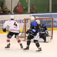 28-02-15_eishockey_memmingen_play-off_indians_ecdc_landsberg_fuchs_new-facts-eu0034
