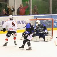 28-02-15_eishockey_memmingen_play-off_indians_ecdc_landsberg_fuchs_new-facts-eu0035