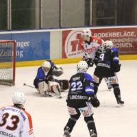 28-02-15_eishockey_memmingen_play-off_indians_ecdc_landsberg_fuchs_new-facts-eu0039