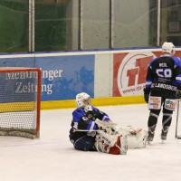 28-02-15_eishockey_memmingen_play-off_indians_ecdc_landsberg_fuchs_new-facts-eu0040