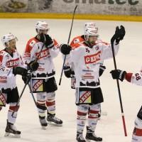 28-02-15_eishockey_memmingen_play-off_indians_ecdc_landsberg_fuchs_new-facts-eu0041