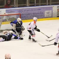 28-02-15_eishockey_memmingen_play-off_indians_ecdc_landsberg_fuchs_new-facts-eu0050