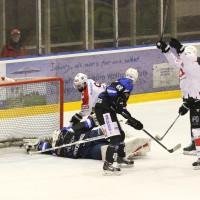 28-02-15_eishockey_memmingen_play-off_indians_ecdc_landsberg_fuchs_new-facts-eu0053