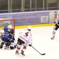28-02-15_eishockey_memmingen_play-off_indians_ecdc_landsberg_fuchs_new-facts-eu0057