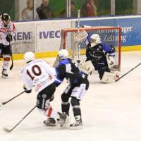 28-02-15_eishockey_memmingen_play-off_indians_ecdc_landsberg_fuchs_new-facts-eu0059