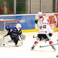 28-02-15_eishockey_memmingen_play-off_indians_ecdc_landsberg_fuchs_new-facts-eu0062