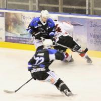 28-02-15_eishockey_memmingen_play-off_indians_ecdc_landsberg_fuchs_new-facts-eu0063