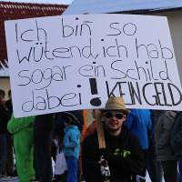 31-01-15_Narrensprung_Tannheim_Biberach_Poeppel_new-facts-eu0002