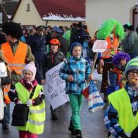 31-01-15_Narrensprung_Tannheim_Biberach_Poeppel_new-facts-eu0012