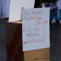 31-01-15_Narrensprung_Tannheim_Biberach_Poeppel_new-facts-eu0016