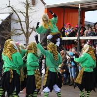 31-01-15_Narrensprung_Tannheim_Biberach_Poeppel_new-facts-eu0037