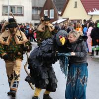 31-01-15_Narrensprung_Tannheim_Biberach_Poeppel_new-facts-eu0114