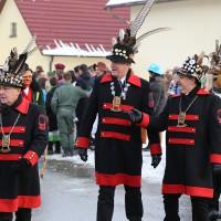 31-01-15_Narrensprung_Tannheim_Biberach_Poeppel_new-facts-eu0117