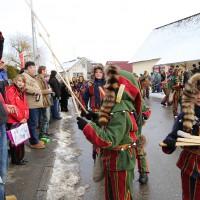 31-01-15_Narrensprung_Tannheim_Biberach_Poeppel_new-facts-eu0129
