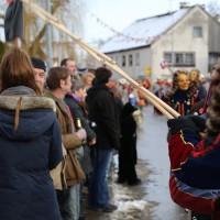 31-01-15_Narrensprung_Tannheim_Biberach_Poeppel_new-facts-eu0133